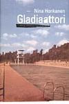 gladiaattori.jpg
